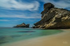 Corsica, Water, Outdoor, Gripe Water, Outdoors, Outdoor Living, Garden, Aqua