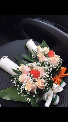 Monkey, Floral Wreath, Wreaths, Table Decorations, Flowers, Wedding, Home Decor, Casamento, Homemade Home Decor