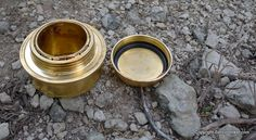Lightweight and ultralight backpackers have a lot of different options available when it comes to picking an ultralight backpacking and camping stove.