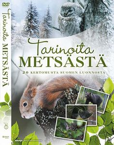 Tarinoita metsästä materiaali Biology For Kids, Science Biology, Science For Kids, Science And Nature, Art And Hobby, Environmental Education, Early Childhood Education, Nature Crafts, Walking In Nature