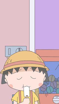 Cute Pastel Wallpaper, Soft Wallpaper, Cute Anime Wallpaper, Wallpaper Iphone Cute, Cute Cartoon Wallpapers, Lock Screen Wallpaper, Wallpaper Lockscreen, Snoopy Wallpaper, Disney Phone Wallpaper