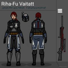 Character Concept, Character Design, Star Wars Planets, Hunter Outfit, Star Wars Models, Face Reveal, Star Wars Pictures, Darth Maul, Clone Trooper