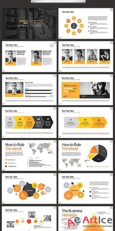 Helpful Tips For Successful Internet Marketing Strategies. To market their business many people use Internet marketing techniques. Affiliate marketing entails many types of business techniques, such as advertising, Design Presentation, Presentation Templates, Template Power Point, Desgin, Mises En Page Design Graphique, Web Design, Powerpoint Design Templates, Pitch Deck, Marketing Techniques