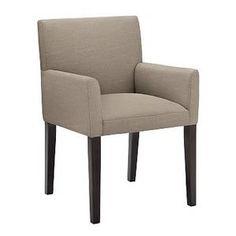 Cattelan italia silla comedor con o sin brazos athena for Sillas para dormitorio