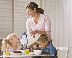 10 Kids' Foods Considered Healthy That Aren't