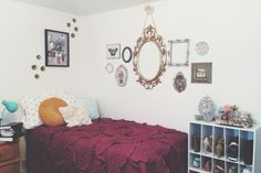 Ideas for my room when I get to Texas