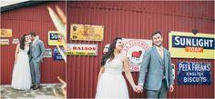 Neil & Eloise Best Wedding Venues, Best Destination Wedding Locations