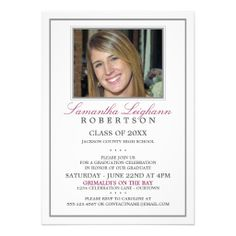 >>>Order          Traditional Classic (white) Photo Graduation Personalized Invitation           Traditional Classic (white) Photo Graduation Personalized Invitation We have the best promotion for you and if you are interested in the related item or need more information reviews from the x cus...Cleck Hot Deals >>> http://www.zazzle.com/traditional_classic_white_photo_graduation_invitation-161741482328788781?rf=238627982471231924&zbar=1&tc=terrest
