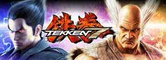Tekken 7 - Google Search