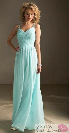 Bridesmaid Dress #bridesmaiddress #bridesmaid #dress