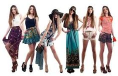 Everything you need to know about the Current fashion trends and beauty tips according to a common woman perspective. Fashion Advice, Fashion Brands, Fashion Ideas, Mode Top, Current Fashion Trends, Trendy Fashion, Womens Fashion, Fashion Black, Indian Fashion