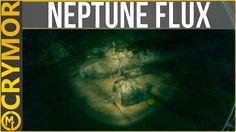 PSVR Has It's Killer Game   Neptune Flux
