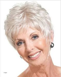 Image result for hairstyles for older women