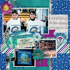 """kit and template - <a rel=""""nofollow"""" href=""""http://store.gingerscraps.net/May-2016-Grab-Bag-2-My-Life-Song.html"""" target=""""_blank"""">http://store.gingerscraps.net/May-2016-Grab-Bag-2-My-Life-Song.html</a>"""