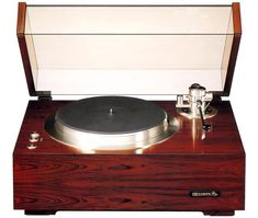 Pioneer Exclusive P3a Vintage Audio Turntable Audio (fb)  https://www.pinterest.com/0bvuc9ca1gm03at/