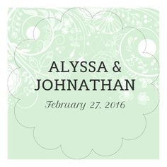 123 best wedding labels ideas images on pinterest in 2018