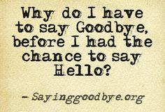 Baby Loss -Twitter: @SayinggoodbyeUK -www.facebook.com/SayinggoodbyeUK