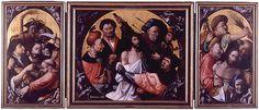 File:Tríptico de la Passión Museo de Bellas Artes de Valecia.jpg