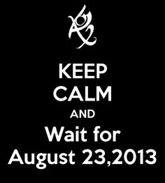 The Mortal Instruments: City of Bones: Keep Calm #Movie