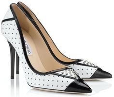 jimmy-choo-shoe-cruise-2014-collection-4