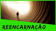 Os segredos da reencarnação segundo a numerologia personalidade e vida p...