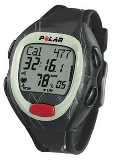 #Polar S210 Heart Rate Monitor Watch  From Polar . #EANF# Get #Coupons at http://9coupons.net/product.php?q=B00075MGP0 #Amazon #Coupon #Code