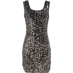 Beautiful sparkly dress only $27