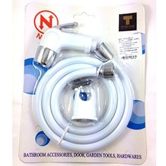Toilet Hand Held Bidet Rinsing Spray Set Complete Kit, Asian Thai Style Hygienic Napa http://www.amazon.com/dp/B00H6DGCZQ/ref=cm_sw_r_pi_dp_kOj7tb0N8P83V