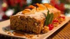 Obolo natalinoé uma ótimaopção para substituir o panetone, nos lanches e cafés-da-manhã das festas de fim de ano. Estareceita foi criada pelo chef Reinhard Pfeiffer, do restaurante Expedito, localizado na …