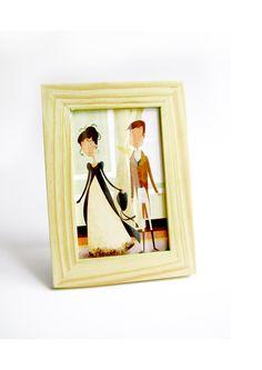 Jane Austen - Pride and Prejudice postcards (set of 5) - Elizabeth arrives at Netherfield.. €5.00, via Etsy.