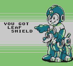 Game Boy Crammer Podcast 0018: Game Boy Rockman World 2 (Megaman 2)