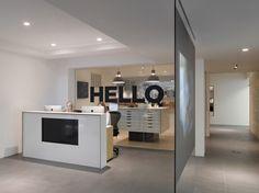 Possible  #reception #reception_desk,  #reception_design, #reception_area reception desks,  reception design, reception area
