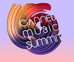 https://flic.kr/s/aHsku8qpDM   Cannes Music Summit 2016