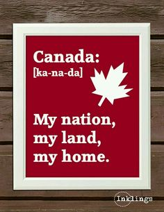 Ideas Funny Happy Birthday Mom Quotes Truths For 2019 Canadian Things, I Am Canadian, Canadian Girls, Canadian Humour, Happy Birthday Mom Quotes, Mom Birthday, Sport Tv, Verona, Canada Day Party
