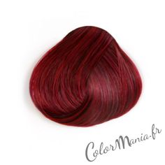 Coloration Cheveux Rouge (http://www.color-mania.fr/boutique/coloration-cheveux-bordeaux-directions/)
