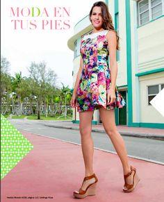 Encuentra las mejores prendas y calzado de tendencia en www.impuls.com.mx #YoSoyImpuls