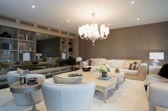UK TOP Interior Designers - Part 1 | Best Design Projects