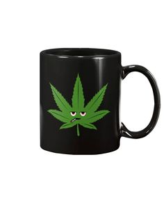 Cold Drinks, Beverages, Cool Mugs, Kitchen Items, Cannabis, Pens, Brushes, Coffee Mugs, Smoke