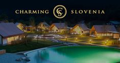 Experience luxury escapes in glamping Charming Slovenia and unforgettable moments in unique tree houses, tents and cottages in pristine nature. Glamping, Bell Tent Camping, Shower Tent, Luxury Escapes, Unique Trees, Camping Lanterns, Weekend Breaks, Horseback Riding, Rafting