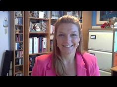 Cosmic Ordering Secrets - Cosmic Ordering Secrets - Cosmic Ordering Made Easier with Ellen Watts - Tip no 12 - YouTube 3 Steps To Living A Life Full Of Abundance - 3 Steps To Living A Life Full Of Abundance