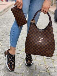 Gucci new sneakers Louis Vuitton Shoes Sneakers, Lv Shoes, Nike Air Shoes, Cute Shoes, Versace Shoes, Gucci Shoes Sneakers, Shoes Heels, Lv Handbags, Louis Vuitton Handbags