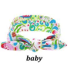 Dutiful 3pcs Baby Bow Headband Baby Headband Nylon Headband Girl Bows Infant Toddler Baby & Toddler Clothing Clothing, Shoes & Accessories