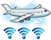Travopia: Airline In-Flight Communication - Past, Present and Future
