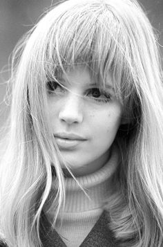 Leap of Faith  - Marianne Faithfull