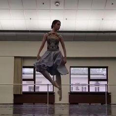 Ballet Dance Videos, Dance Choreography Videos, Ballet Dancers, Ballet Class, Ballet Pictures, Dance Pictures, Dance It Out, Just Dance, Ballet Dance Photography