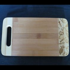 Kitchen : Small Bamboo Cheese Board Kitchen Small, Terrier, Bamboo, Boards, Cheese, People, Gifts, Planks, Presents