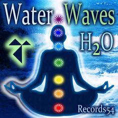 "‎""Learn Betterl Concentration Water Music: C - Moll"" von Water Meditation Music, Best Study Music & Best Learning and Studying Music bei Apple Music"