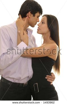 Hookup body language basics joe navarro