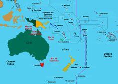 Mar de Arafura, fica no continente da Oceania, em   uma parte do Oceano Pacífico, localizada ao sul das Ilhas Molucas e da Nova Guiné e ao norte da Austrália. A oestefica o Mar de Timor; ao sul, o Golfo da Carpentária e, a leste, comunica com o Mar de Coral através do estreito de Torres. Este mar tem 1290 km de comprimento, 560 km de largura e uma profundidade máxima de 80 m, sendo que a fossa de Aru com profundidade de 3 650 m 0 separa do Mar de Banda. O mar está assentado sobre a