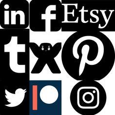 Self Driving, Western Australia, Perth, 4x4, Adventure, Facebook, Twitter, Blog, Etsy